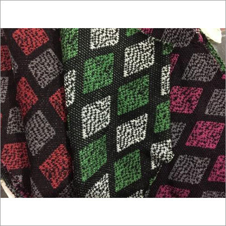 Fancy Kurti Fabric