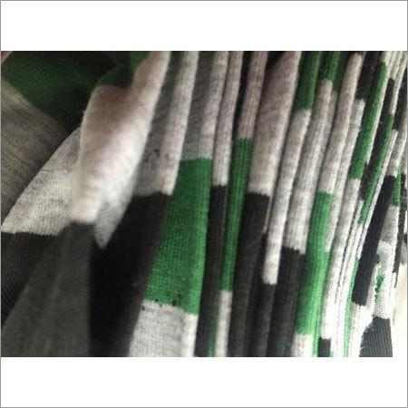 Patta Fabric