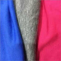Sweatshirt Thread Fleece Fabric
