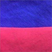 Cotton Lycra Fabric