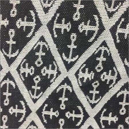 Gajj Mayar Comp被编织的织品
