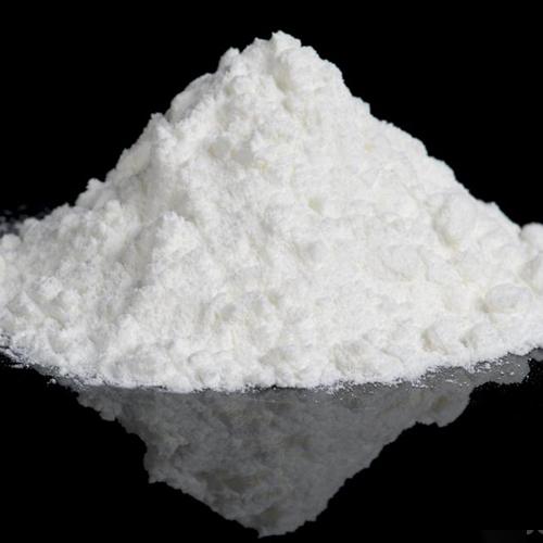 White Gypsum plaster