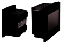 Siemens Unitronics PLC