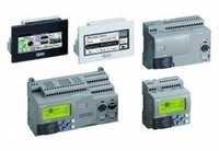 Expand Compact PLC