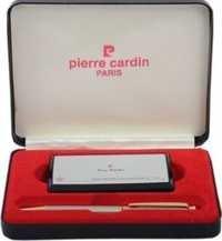 Ball Pen And Electronic Calculator Gift Set