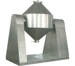 Cone Mixer Machine
