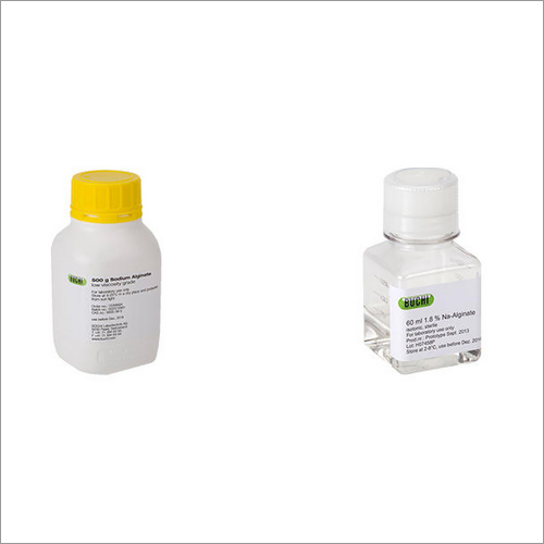 Spray Drying & Encapsulation