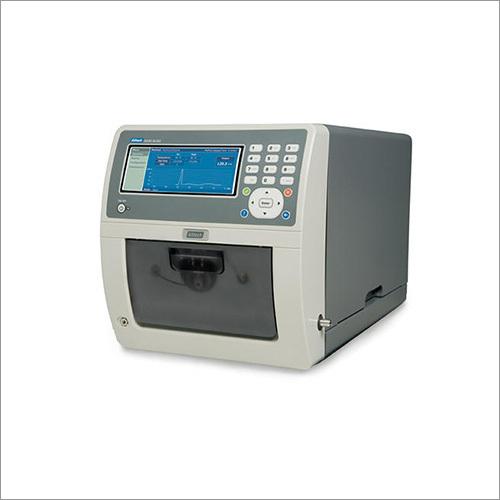Preparative Chromatography Systems