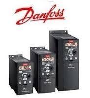 Danfoss AC Drive