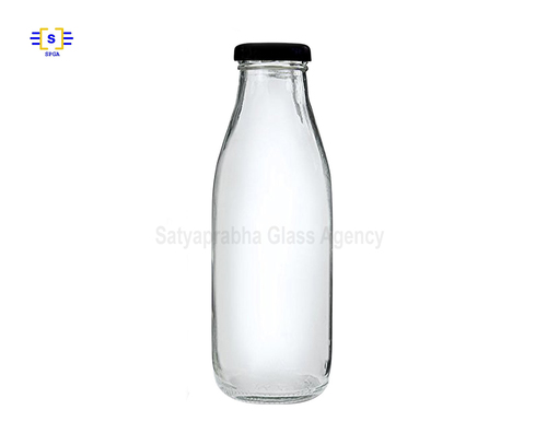 500 ml Juice Bottles