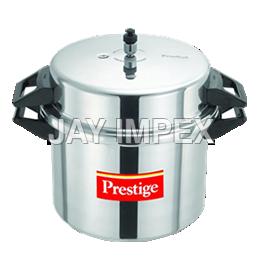 Prestige Money Saver Pressure Cooker