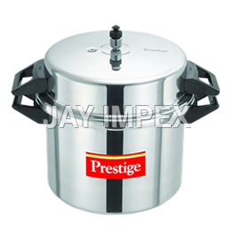 Prestige Money Saver Pressure Cooker