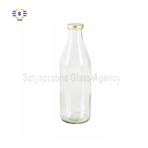 1000 ml Juice Bottle