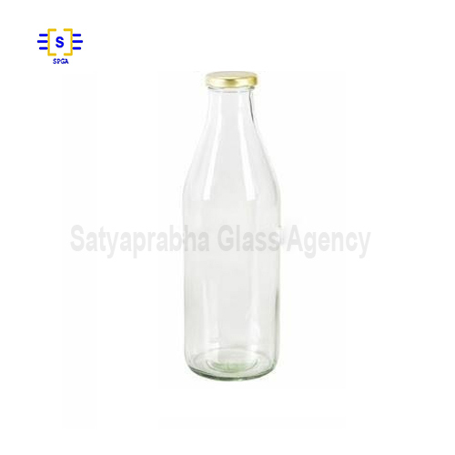 1000 ml Juice Bottle
