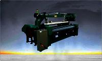 Textile Rapier Looms