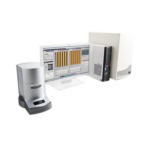 Scanning Probe Microscope Machine