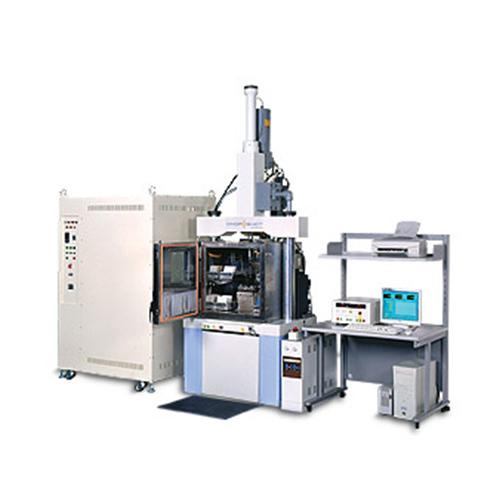 High Speed Impact Testing Machines