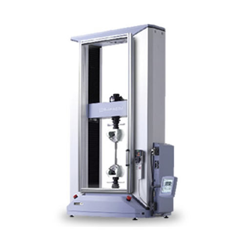 Precision Universal Testing Machine