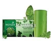 Biotique Soap