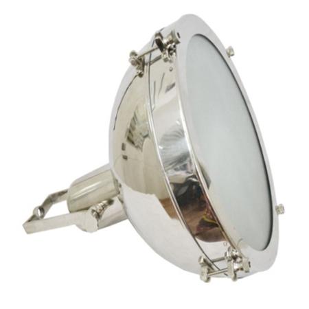 Ceiling Lamp Pendant Nautical Lamp