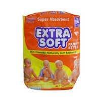 Baby Diaper(Medium)