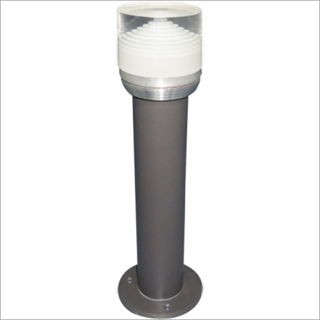 10W NEXA - I BOLLARD LIGHT