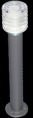 10W NEXA - II BOLLARD LIGHT