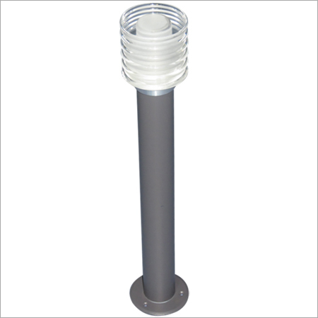 10W NEXA - II BOLLARD LIGHT