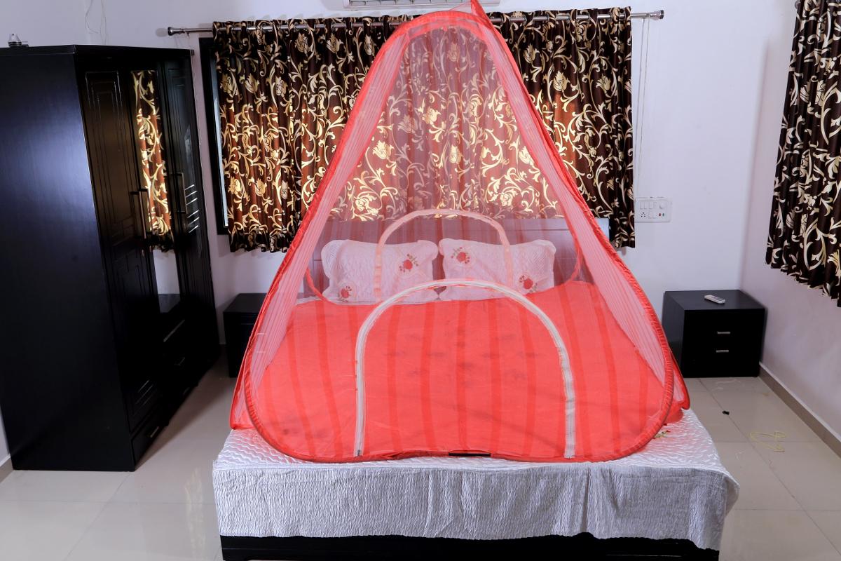 35 Meter Mosquito Net