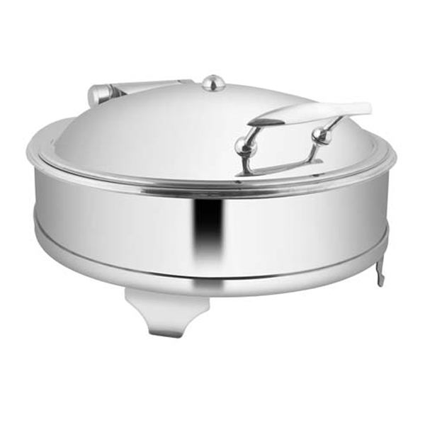 Stainless Steel Chafer