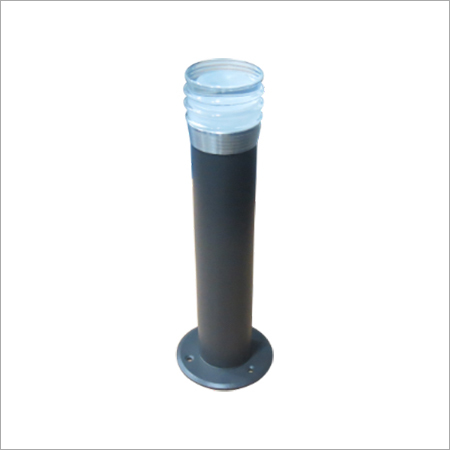 10W NEXA - IV BOLLARD LIGHT