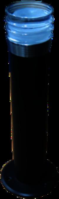 10W NEXA - IV BOLLARD LIGHT(Small)