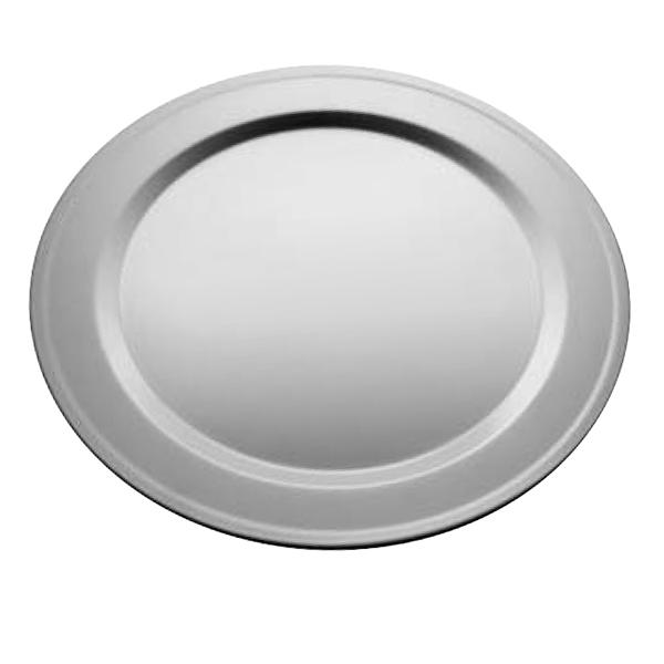 Matt Plate