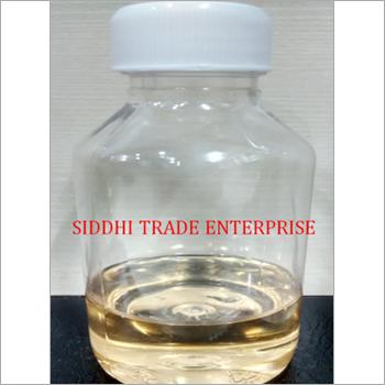 Emulsifying Knitting Oil Additives