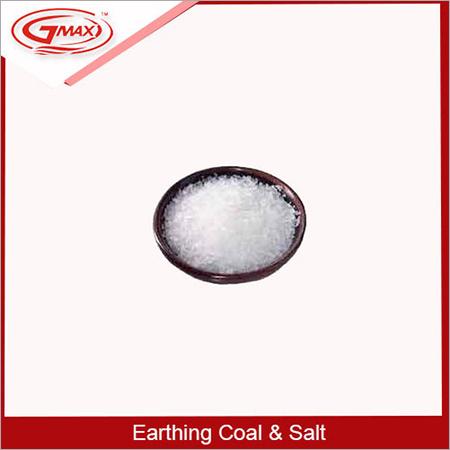 Earthing Coal