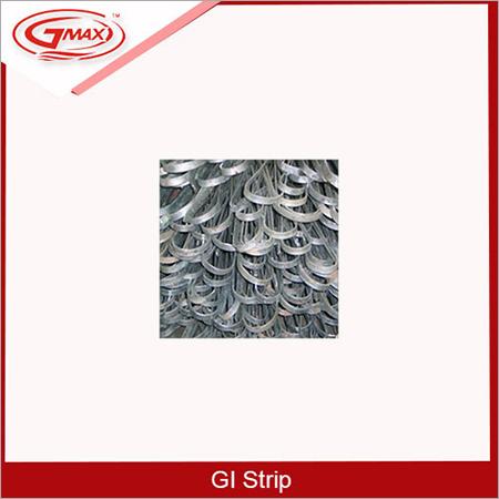 GI Strip