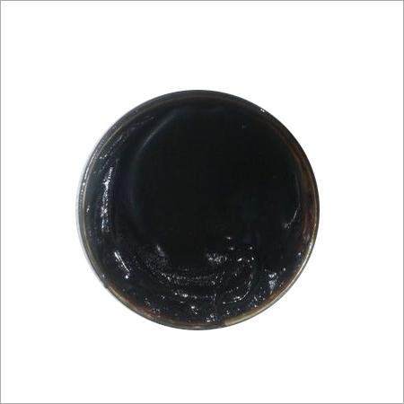Solvant Based Rust Preventive Oil Additives