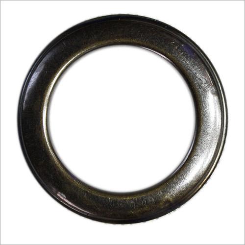Brass Antic Eyelet