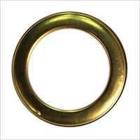 Curtain SS Eyelet Ring