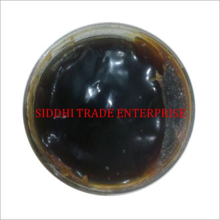 Barium Free Rust Preventive Oil Additives