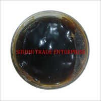 Barium Free Rust Preventive Oil Additives