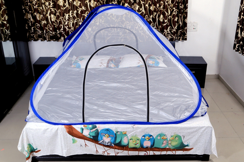 Foldable Polyester Tent
