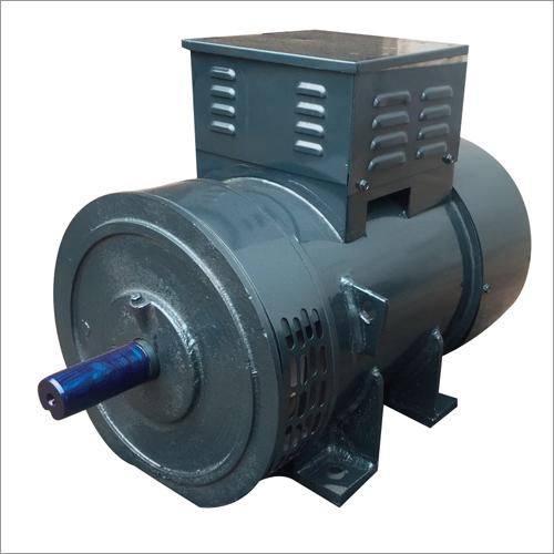 AC Alternator 3KV