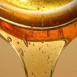 Liquid Viscosity Index Improver