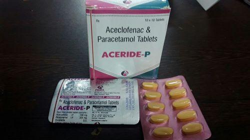 Analgesics Antipyretics NSAIDs
