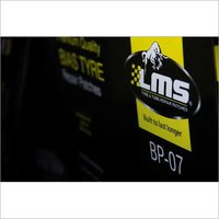 BP-07 Tyre Repair Patches