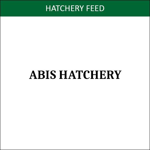 ABIS HATCHERY