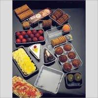 Food Packaging Rigid PVC Films