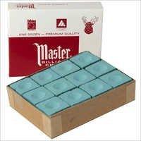 Snooker Sticks Chalk