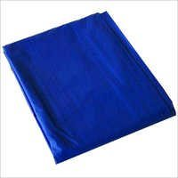 Snooker Table Cloth